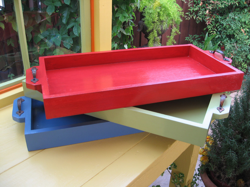 Wooden-Serving-Trays